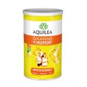 Aquilea Articulaciones Colágeno + Magnesio 375g - Con vitamina C