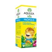 Aquilea Kids Própolis Jarabe 150ml - A partir de los 3 años
