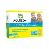 Aquilea Probiomax Defensas 10 Caps - Con vitamina C