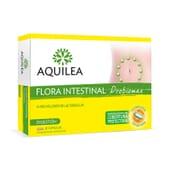 Aquilea Probiomax Flora Intestinal 10 Caps