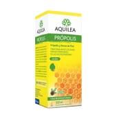 Aquilea Própolis Jarabe 150ml - Alivia las vías respiratorias