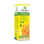 Aquilea Própolis Spray 50ml - ¡Alivia la irritación de garganta!