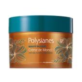 Polysianes Crema de Monoï 200ml - Antiedad y Nutritiva