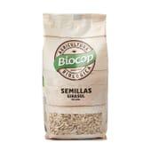Semillas de Girasol Pelado 500g - Biocop - 100% ecológicas