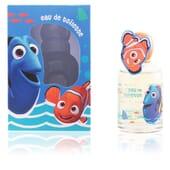 FINDING DORY eau de toilette vaporizador 50 ml | Cartoon en NutriTienda