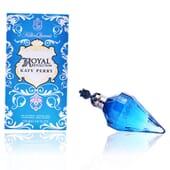 KATY PERRY ROYAL REVOLUTION eau de parfum vaporizador 100 ml | Singers en NutriTienda
