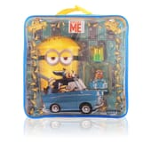 MINIONS LOTE 3 pz | Cartoon en NutriTienda