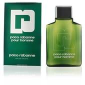 PACO RABANNE HOMME eau de toilette  1000 ml   Paco Rabanne